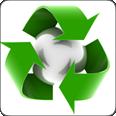 recyclegreen